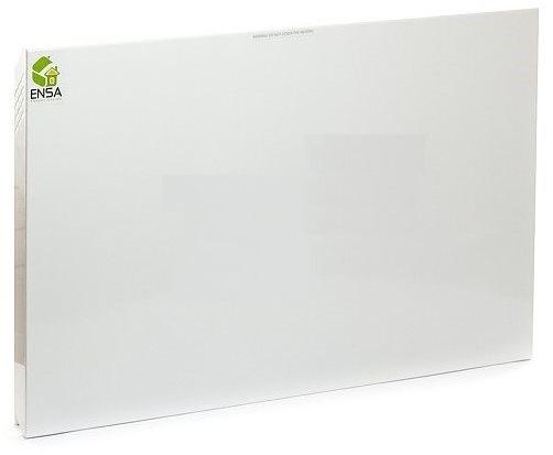 Elektrické infra panelové radiát