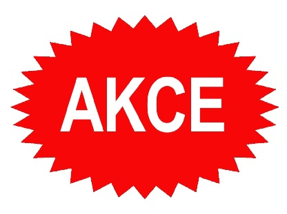 Super AKCE