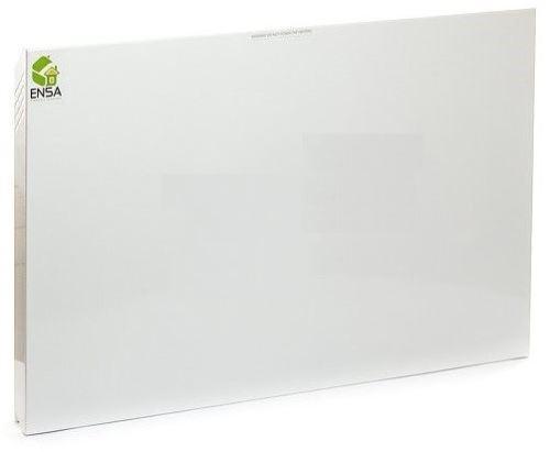 AKCE - Elektrické infra radiátory