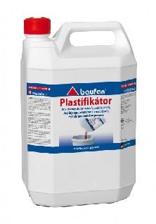 Plastifikátory