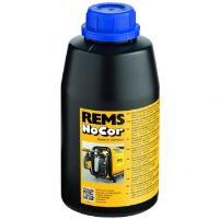 REMS NoCor 1l protikorozní ochrany