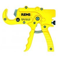 REMS Nůžky ROS P 35 do 35 mm