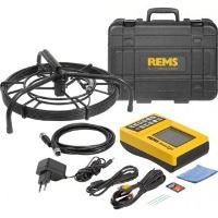 REMS Inspekční kamerový systém CamSys Li-Ion Set S-Color 20 H