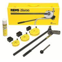 REMS Sinus Set 12-15-18-22
