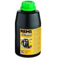 REMS CleanH 1l protikorozní ochrany
