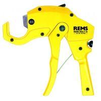 REMS Nůžky ROS P 42 do 42 mm