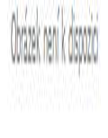 Kachlová kamna na dřevo ABX HELVETIA KP 9 kW, zelená, bílý selský sokl