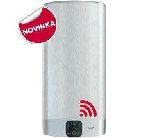 Zásobníkový elektrický ohřívač vody ARISTON VELIS WIFI 80 V 1,5K