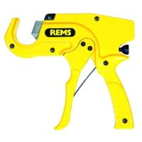 REMS Nůžky ROS P 35 A do 35 mm s automatickým otevřením