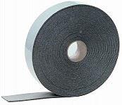 Kaučuková páska samolepící 50mm x 3mm x 10m