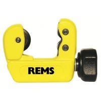 REMS RAS Cu-INOX 3-28 S Mini, s =<4 mm řezák trubek