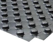 Herz Nopová systémová deska bez tepelné izolace 3FS3114, 1300*780*11 mm (cena = 12,17 m2)