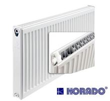 Deskový radiátor KORADO RADIK Klasik 22/600/600, výkon 1007 W