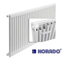 Deskový radiátor KORADO Radik Klasik 11/600/400, výkon 401 W