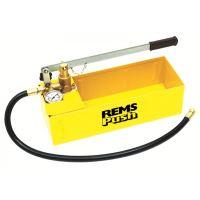 REMS Push tlaková pumpa