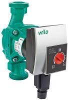Elektronické oběhové čerpadlo WILO YONOS PICO 25/1-6 130, stavební délka 130mm