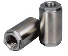 Magnetické úpravny vody - domovní verze - PM mini - G 3/4