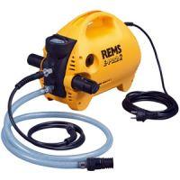 REMS E-Push 2 elektrická tlaková pumpa