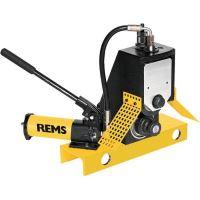 REMS drážkovací zařízení