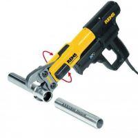 REMS Power-Press Basic-Pack elektrická lisovačka